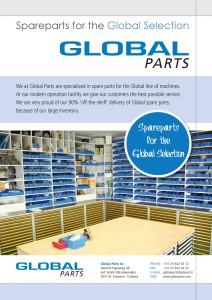 GlobalParts