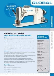 ZZ-2171